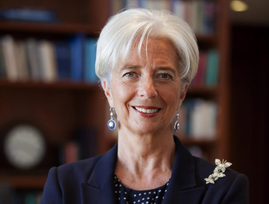 IMF reiterates the need for Nigeria, others to completely ditch fuel subsidy