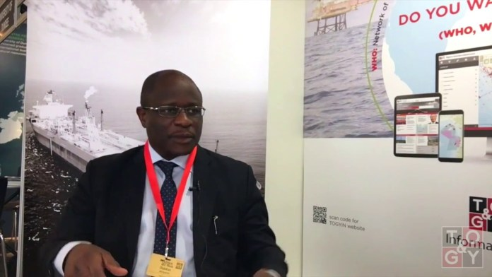 Lekan Akinyanmi, Lekoil, Lekoil secures $184m funding to finance OPL 310 drilling , Loan scam forces Lekoil's shares to plunge over 70% as more denial emerges, Seawave Invest Ltd said it is open to investigation over Lekoil's loan scam