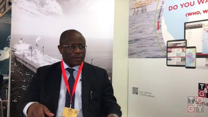 Lekan Akinyanmi, Lekoil, Lekoil secures $184m funding to finance OPL 310 drilling, Loan scam forcesLekoil'sshares toplunge over 70% as more denialemerges, SeawaveInvestLtd said it is open to investigation overLekoil'sloan scam