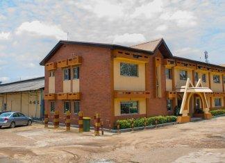 Morison Industry shares witness renewed interest