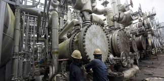 Edo Refinery and Petrochemicals Limited's operations to kick-start