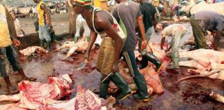 Enugu markets costly for traders