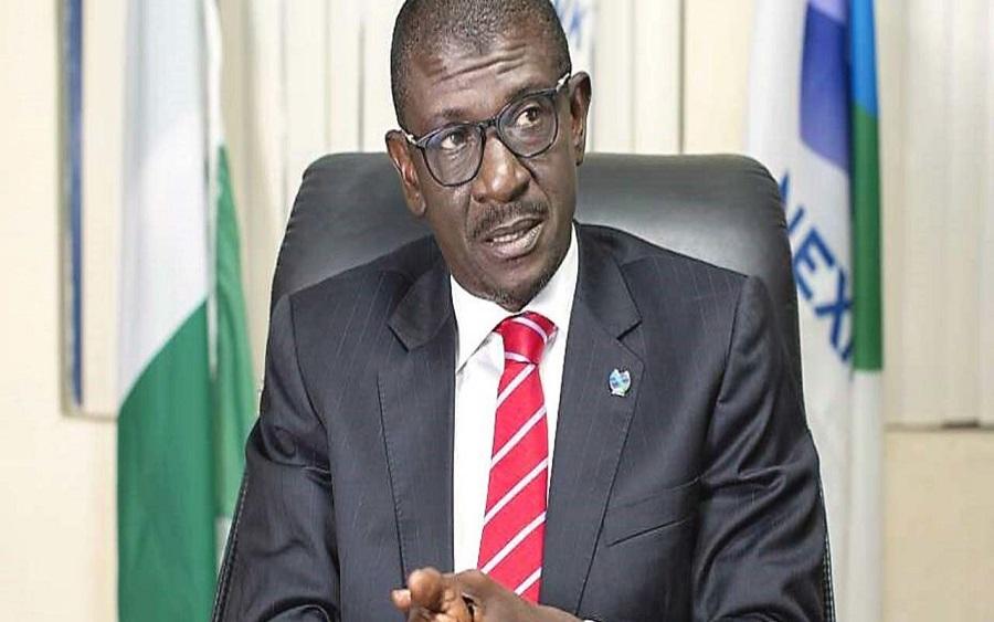 NEXIM disburses N24bn loan to exporters, Nigeria is losing N3.6tn for failing to export cash crops- NEXIM