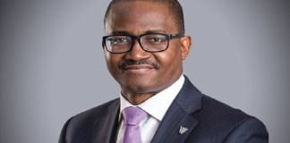 Wema Bank's 2019 half year financial results