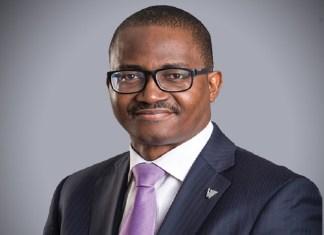 Wema Bank's 2019 half year financial results