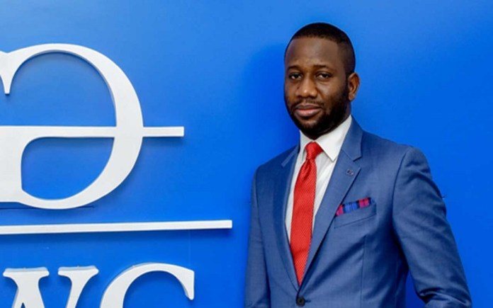 SMEs credit Adeyipo