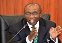 CBN Monetary Committee, PMI