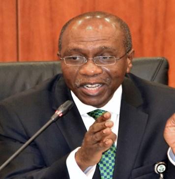 CBN Monetary Committee, PMI