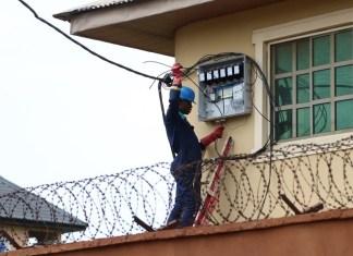 NERC, electricity tariffs, hotels, bars,