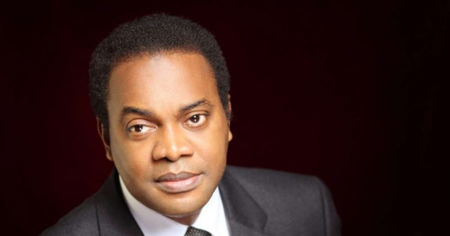 Just In: Donald Duke reaches agreement with AMCON over N537 million debt