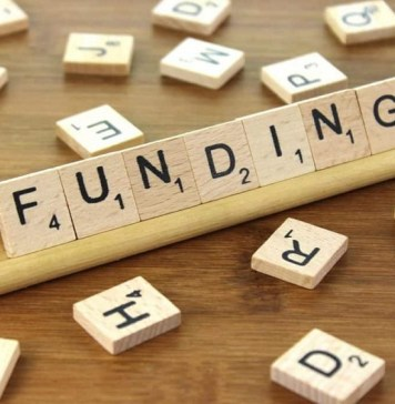 After securing funding, how does an investor profit from your startup?