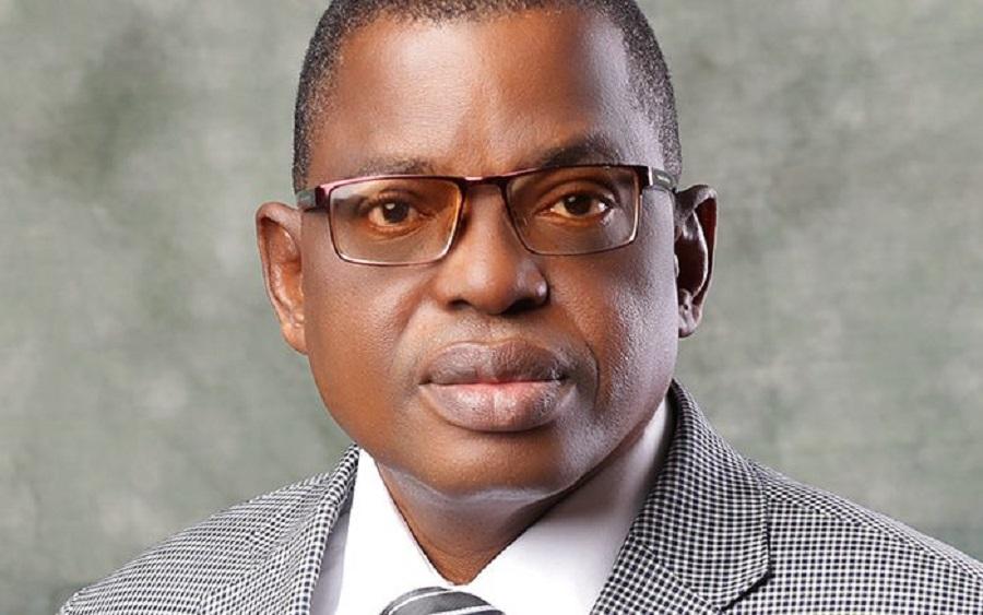 MSMEs to get N154 billion loan disbursement from LAPO