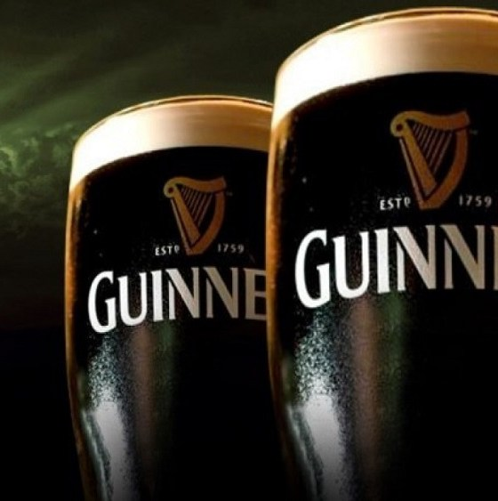 Guinness Nigeria Plc Reports Full Year F19 Results