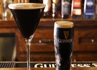 Guinness Revenue