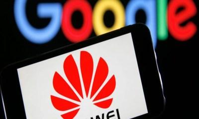 Huawei Android, Huawei phones, Huawei's HarmonyOS, Huawei's product