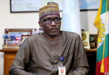 NNPC, Domestic Crude Allocation, Why NNPC's Duke Oil is quitting London operations for Dubai , NNPC divests stake in four oil wells to NPDC , How NNPC discovered oil, gas deposits in the North , Nigeria to leverage on condensate refineries to be petrol net exporter, How NNPC saved $3 billion from arbitration