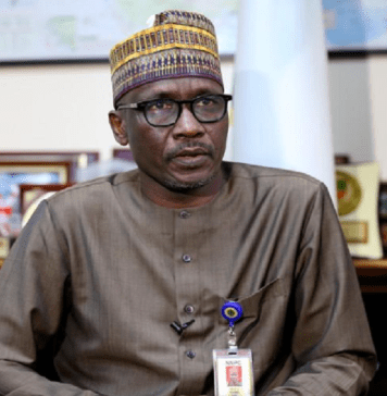 NNPC announces 15 companies as winners of Direct Sale and Purchase contract