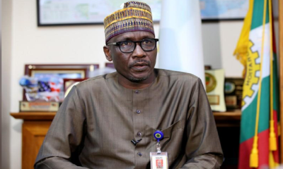 NNPC, Domestic Crude Allocation, Why NNPC's Duke Oil is quitting London operations for Dubai , NNPC divests stake in four oil wells to NPDC , How NNPC discovered oil, gas deposits in the North , Nigeria to leverage on condensate refineries to be petrol net exporter, How NNPC saved $3 billion from arbitration , NNPC, IPPG donate medical supplies to South West state governments, NNPC discloses bases for employment and managerial progression in the oil firm, NNPC diversifies into housing, power; plans to beat crude production cost to $10 per barrel