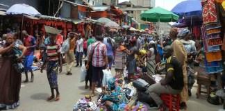 Traders, Taxation, Multiple taxation