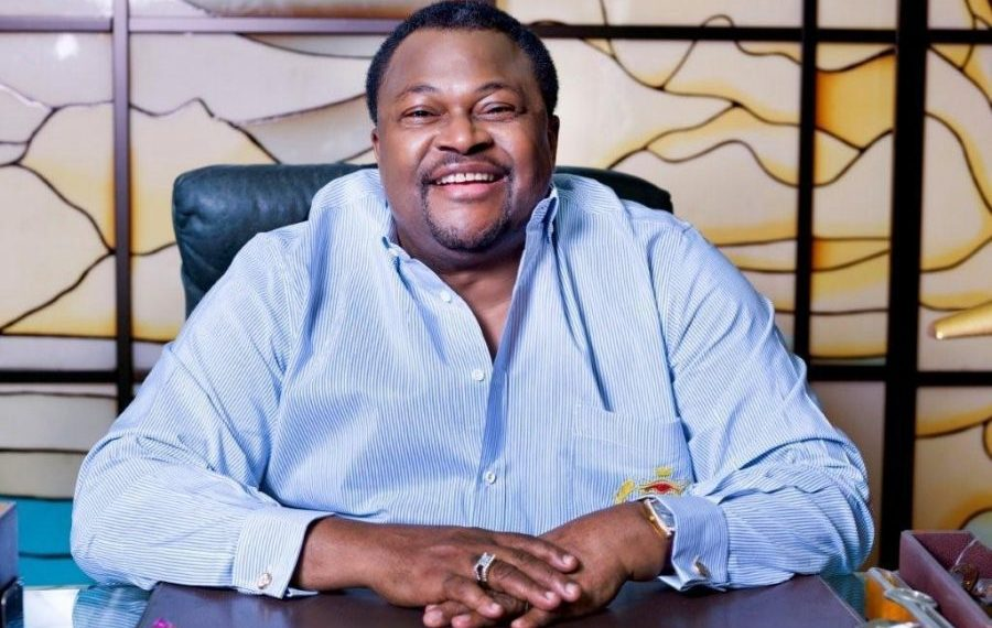 Richest Men in Africa and Net Worth 2021 (Forbes) Mike Adenuga: The journey from petty trade to Conoil and Glo | Nairametrics