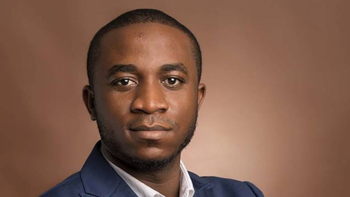 Okeke's Arrest by FBI: Challenges posed to Nigerian startups