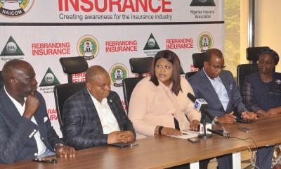 Recapitalisation: Insurance companies meet NAICOM blueprint deadline