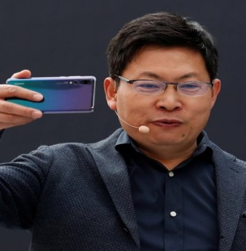 Huawei to rival Android with new operating system amidst US ban, Huawei, Huawei staff members to get $286 million cash reward, here's why