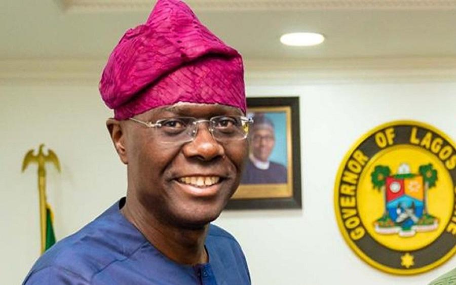 Lagos Internship Programme: Over 1,275 companies to accept post NYSC graduates