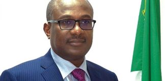 Modular refineries in Imo, Bayelsa get NCDMB's equity investment
