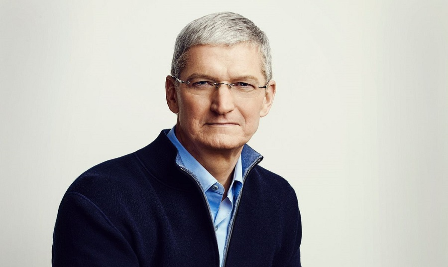 Apple iPhone 11, Tax battle: Apple challenges$14 billioncourt case