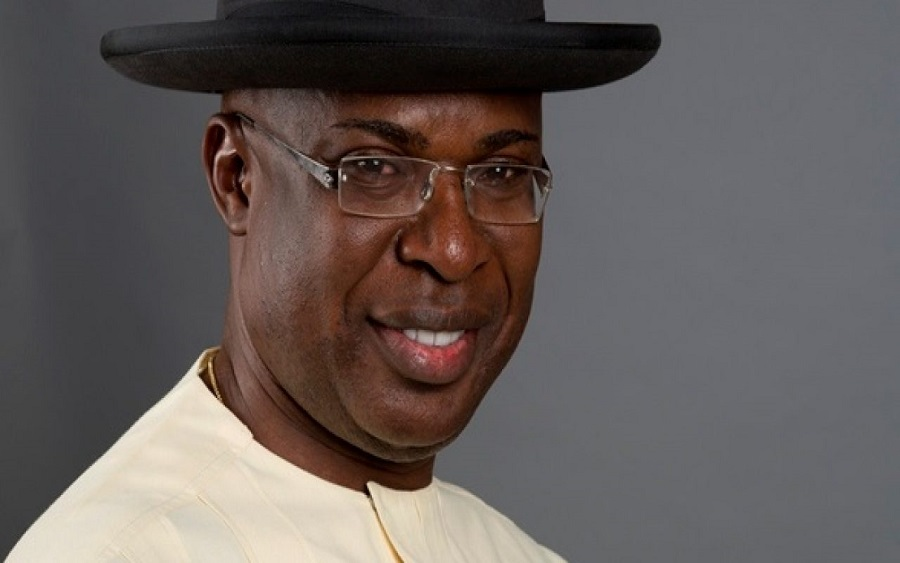IOCs, Nigeria, Timipre Sylva, crude oil, Minister proposes 2020 timeline for rehabilitation of Warri, Kaduna refineries