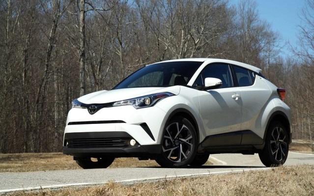 Toyota to cancel Land Cruiser, opens ancillary auto centre in Abia