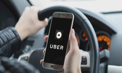 Uber, Should Nigeria follow suit as Uber loses operating license in London?, Christmas hell as Uber hikes fares