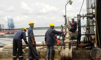 Oil, Nigeria's crude oil production, Crude Oil: Nigeria's volatile oil sector and economic progress