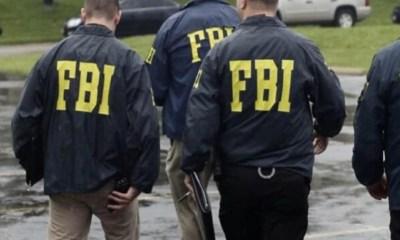 FG FBI, Jenna