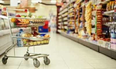 How technology is disrupting e-commerce, FMCG distribution