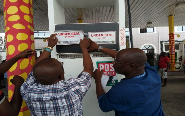 filling-station-DPR