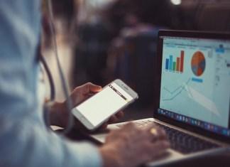 Financial Technology FinTech, Job loss, Accion Venture Lab, Fintech: Growth frontier of the next decade
