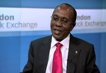 Mobile money loan CBN Governor, CBN, Three PSBs get Apex Bank's provisional to commence operations