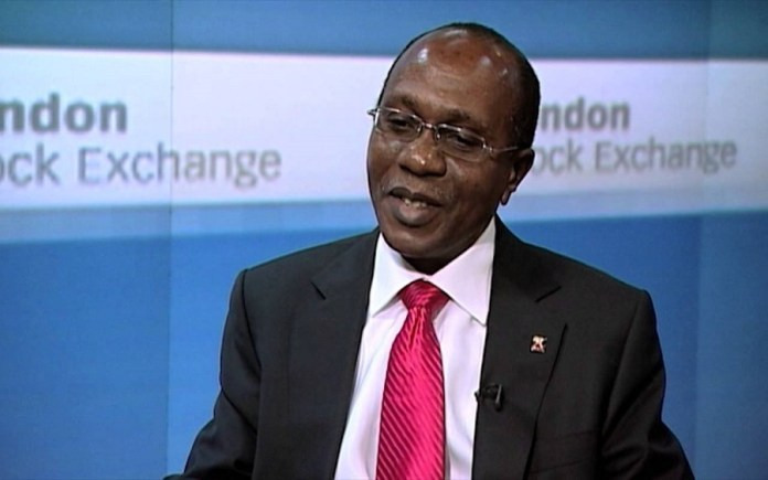 Mobile money loan CBN Governor, CBN, Three PSBs get Apex Bank'sprovisional tocommence operations, Milk Import: Experts advise CBN on FX restriction