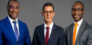 Advans La Fayette Microfinance Bank makes new executive appointments