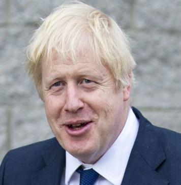 Boris Johnson, United Kingdom, US, China and UK's protectionism ambition to affect Nigeria's export, FDI, UK Prime Minister diagnosed of Coronavirus