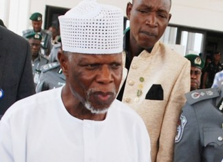 FG closes border to protect economic interests –Customs, Nigeria Customs service records N1.002trn revenue in 9 months, Nigeria's decision to ban petrol delivery to border petrol stations is taking its toll, Border closure retaliation: Nigerian goods get dumped by West African countries