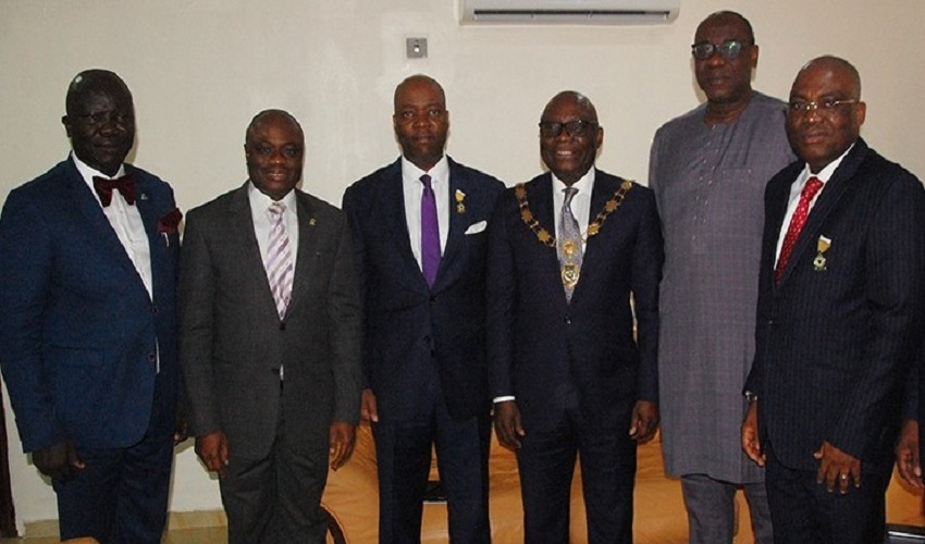 EcobankNigeriaappointsnew officers