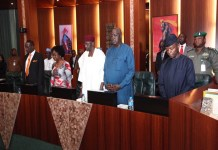 FEC approvesN314 billion fornew projects