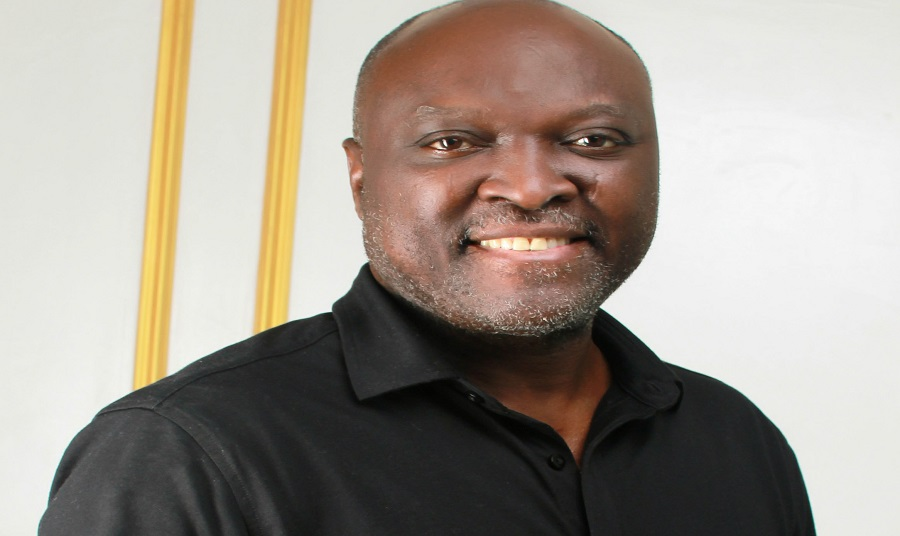 Microsoft Africa Development Centre appoints new Managing Director