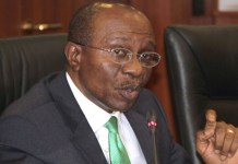 CBN to restrict foreign exchange on more food imports
