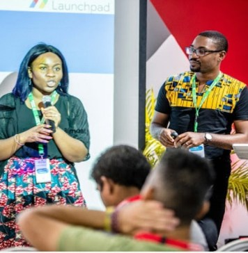 These African startups to participate in Google Launchpad Accelerator Africa programme