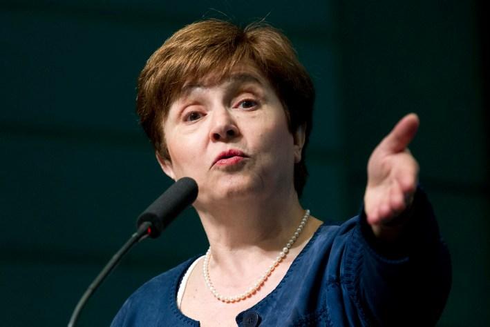 KristalinaGeorgieva