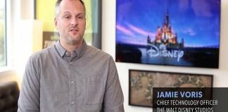 Walt Disney Studios partners with Microsoft Azure on cloud innovation lab